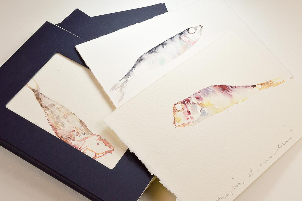 Lo guarracino - Raffaele La Capria
