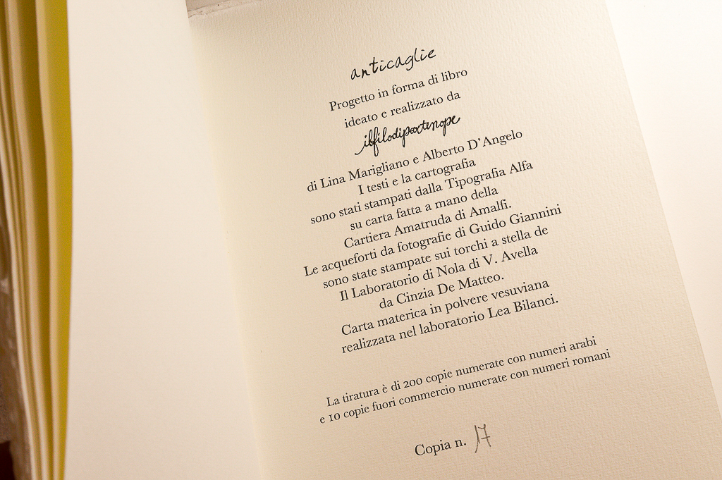 Anticaglie - Silvio Perrella, Guido Giannini