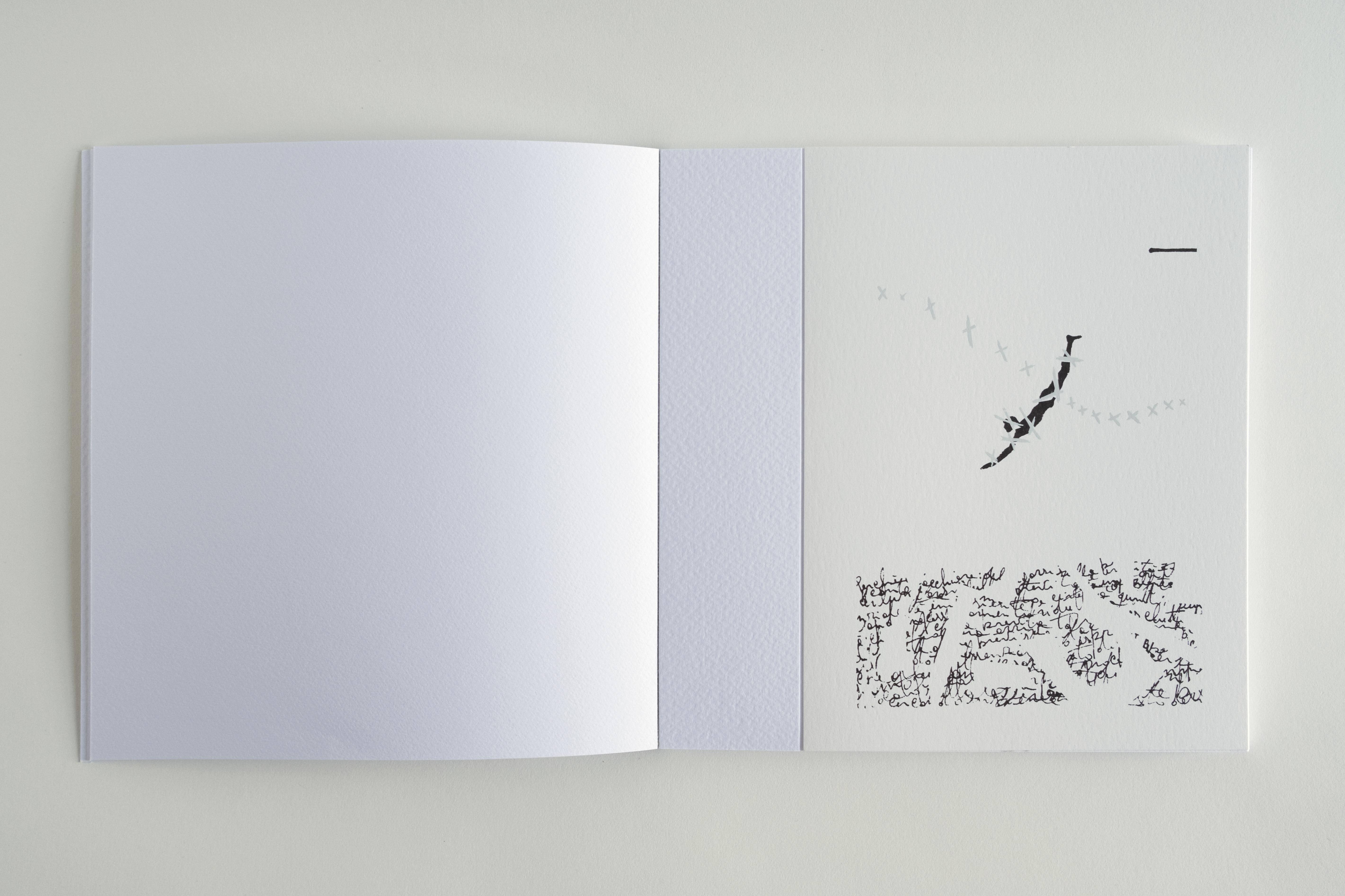 Cum grano salis - Nico Orengo, Luigi Trucillo, Vincenzo Rusciano