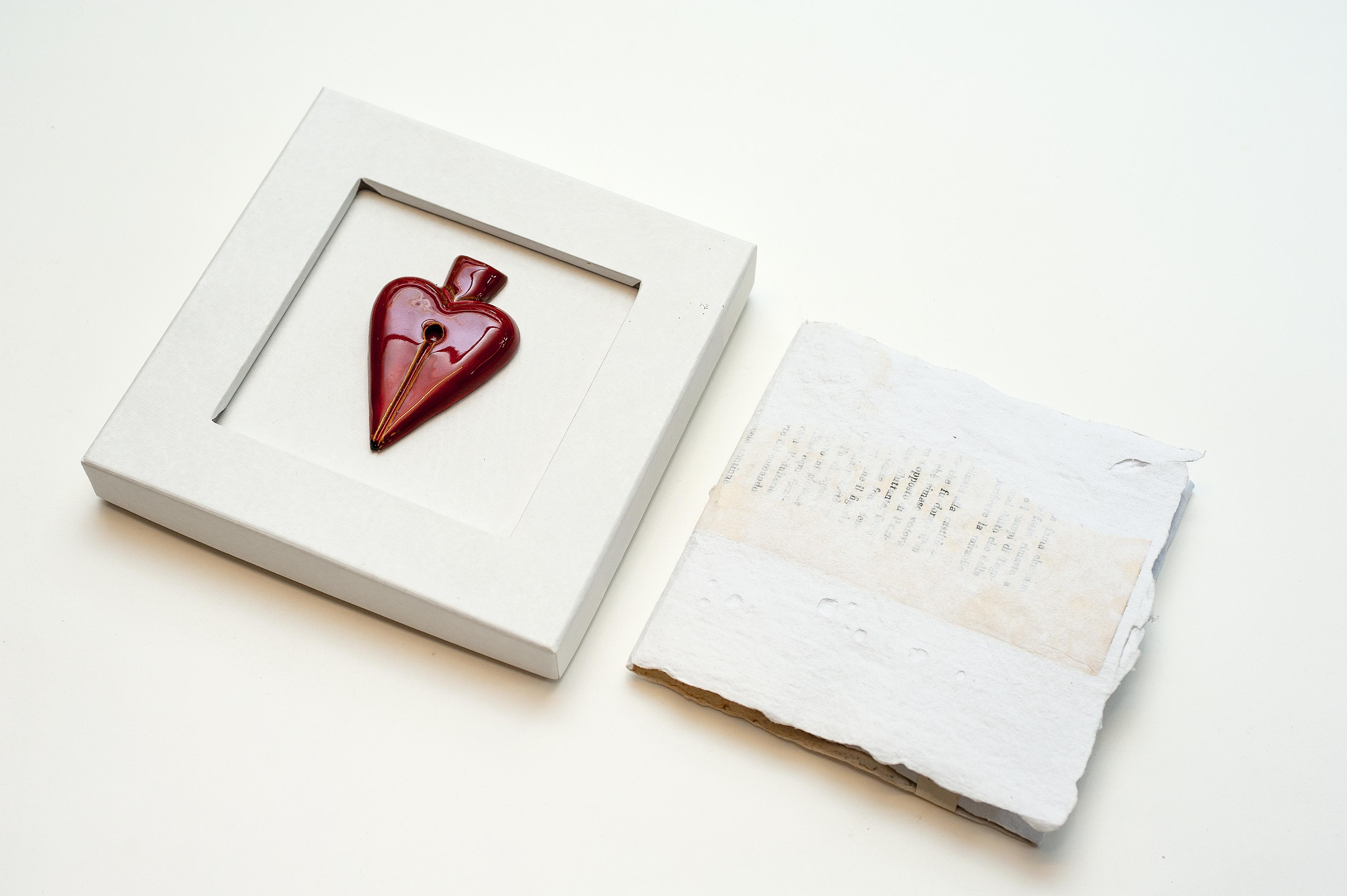 12 volte la carta - Valerio Magrelli