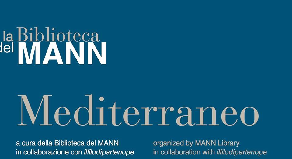 MANN - Mediterraneo